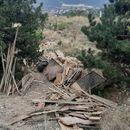 """""""ГО САКАМ ВОДНО"""": Никнуваат вили во селски атари и на земјиште кои мистично станува приватна сопственост"""