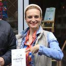 """Седмо издание на """"Будење на свеста"""", најпродаваната македонска книга за 2020"""