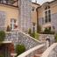 Каде се наоѓаат најубавите, модерни и стилски уредени куќи во Скопје?