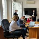 Филипче: Состојбата со вирусот се смирува, епидемиолошката крива спласнува