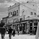 Синот на Данило Коцевски со реакција: Мојот татко го даде срцето за Скопје, но никој не најде за згодно да му даде признание