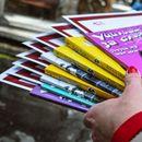 """Литературен конкурс за учениците од Центар - """"Моето детство во пандемија"""""""