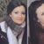 Една година од исчезнувањето на Марија Брзакова