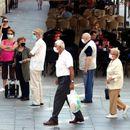 Без работа останале уште 26.000 македонски граѓани, најмногу откази во нископлатените дејности