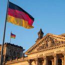 Германија ги отвора границите, дозволен e влез и за Македонците