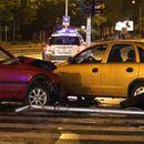 Внимавајте – ова се црни точки за сообраќајки во Скопје