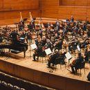 """Концерт """"Музичко патување"""" во Филхармонија"""