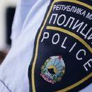 Повозрасно лице физички нападнало деца-соседи во Ѓорче Петров