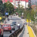 Жителите на Даме Груев утре излегуваат на протест, велат населбата била избришана од надлежните институции