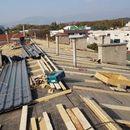 Енергетската ефикасност и заштитата на животната средина – приоритети во работењето на Општина Центар