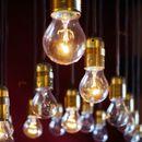 Утре ќе нема струја во делови од Карпош и Кисела Вода: Проверете дали е во прашање и вашиот реон