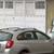 На скопјанец му пукна филмот: Еве како го реши проблемот со канџата за паркирање!