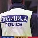 Пациент нападнал вработен во психијатриското одделение во Демир Хисар