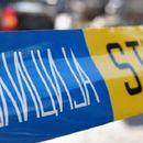 Скопјанец пронајден починат, наредена обдукција
