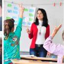 Надлежните уверуваат дека училиштата се безбедни во однос на корона трансмисијата