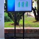 Три нови странски инвестиции во ТИРЗ, од кои една во Скопје