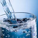 Скопјани користат квалитетна и безбедна вода