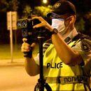 Дел од улиците во Скопје утре и задутре ќе бидат затворени за сообраќај