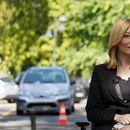 Арсовска: Не е доволно само да се вети, завршен проект е оној кој има почеток и крај
