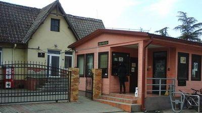 Двајца вработени во Град Скопје со измами присвоиле 3,5 милиони денари