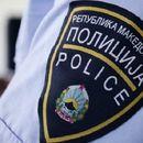 Скопјанец агресивно нападнал полицајка