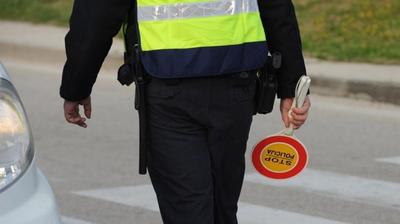Моторџии секојдневно грмат на улиците, а полицијата ретко им згрмува