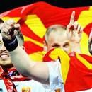 Кој го остава европскиот шампион Вардар сам во оваа битка?