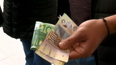 Очна лекарка од Куманово приведена за поткуп