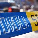 Се судриле три возила, повредени пет лица, меѓу нив и малолетник