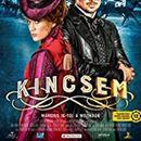 """Унгарскиот филм """"Кинцсем – обложи се на одмазда"""" вечерва во Сули ан"""