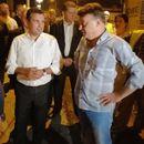 Заев или Шилегов ќе се кандира за скопски градоначалник?