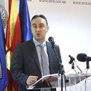 Чулев: во МВР се штанцале решенија и на полноќ, исплатени 4 милони евра за судски постапки