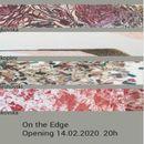 """Изложба """"На работ/ On the Edge"""" се отвора на деннот на виното"""