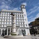 ВМРО-ДПМНЕ: Да нема говор на Мечкин Камен е срамен и недржавнички чин