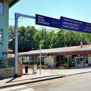 Нападната вработена во скопските клиники