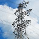 Без струја утре повеќе делови од Кисела Вода, Центар и Карпош