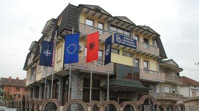 ДУИ очекува покана од СДСМ за разговори за ново мнозинство