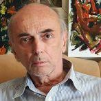 Зошто Живко Поповски не беше избран за градоначалник?