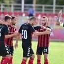 """ФК """"Вардар"""" доби нов сопственик и шанса за големо враќање"""