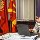 Шилегов до Антикорупциска комисија: Проверете ја набавката на противпожарната скала