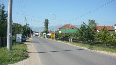 Скопје сака да биде Европска престолнина на културата, додека во Петровец се копа канализација