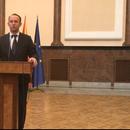 Заев, Села и Гаши објавија договор за државјанствата, ама им фали согласност од ВМРО-ДПМНЕ и Левица