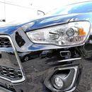 Mitsubishi povećao prodaju u Evropi za 19 odsto