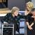 Рајан Рејнолдс ѝ го честиташе 97. роденден на својата бивша девојка Бети Вајт