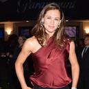 """Магазинот """"Пипл"""" ја избра Џенифер Гарнер за најубава жена на светот"""