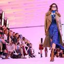 Модните куќи ќе престанат да ангажираат малолетни модели