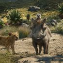 """""""Кралот лав"""" со заработени 531 милион долари сруши повеќе рекорди"""