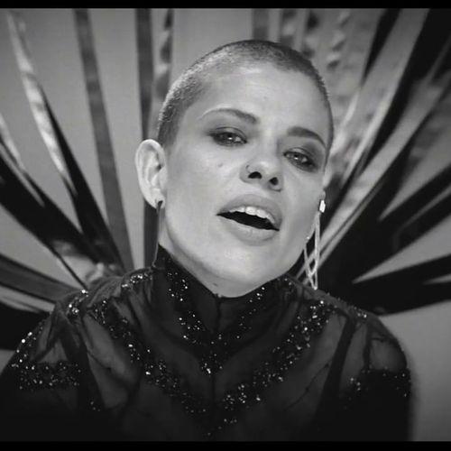 Холандската пејачка Ковач меѓу најголемите ѕвезди во новата сезона на Филхармонијата