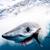 Секоја година се убиваат 100 милиони ајкули и државите сега решија да ги заштитат