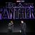 """""""Блек Пантер 2"""" најавен за мај 2022"""